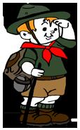 scout_color
